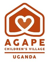 agape children's village